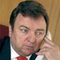 Ing. Ján Blcháč
